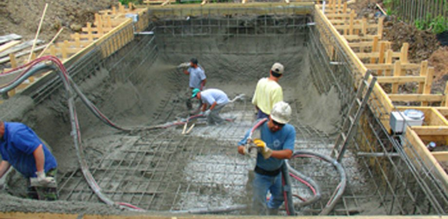 Pool Remodel Marketing - Pool Remodel Advertising, Marketing for Pool Remodelers, Marketning for Pool Remodeling Companies