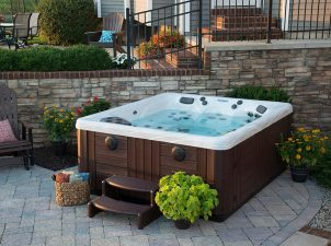 hot-tubs-spas