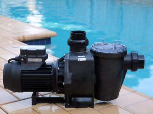 Pool Equipment Manufacturer Marketing, Pool Equipment Advertising, Pool Equipment Digital Agency, Pool Manufacturer Marketing