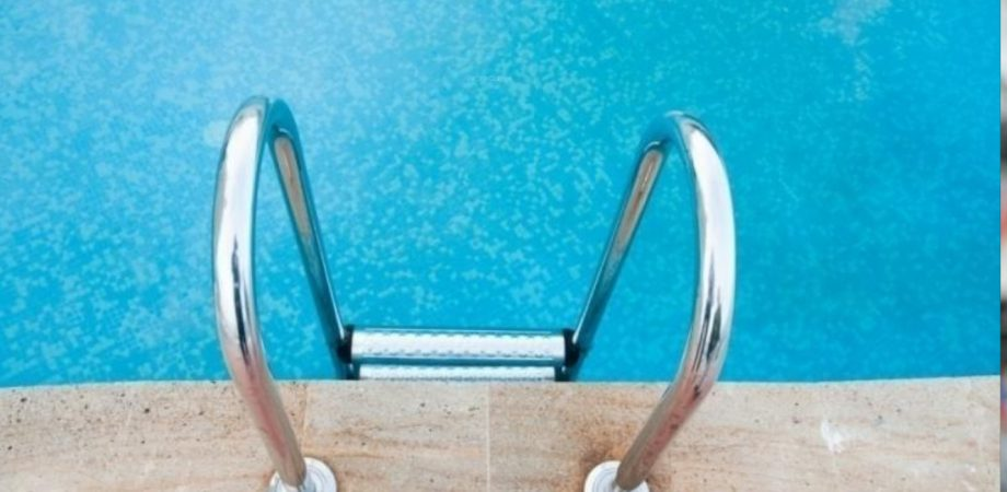 pool-franchises