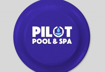 Promotional Items For Pool Companies