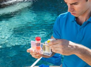 Pool Service Marketing - Advertising For Pool Service Companies