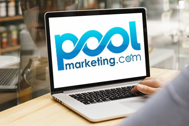 We design and build custom websites for Pool Contractors, Pool Service Companies, Pool Equipment Manufacturers, and Pool Supply Stores