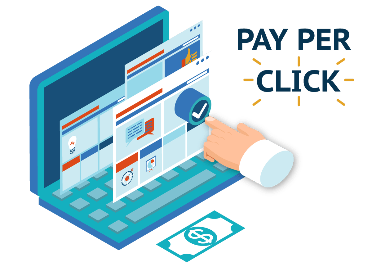 Pay Per Click Management For Pool Companies - Google Adwords Management for Pool Builders & Pool Service Companies