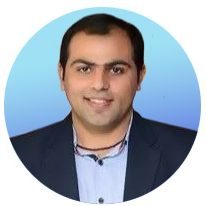 Mughees Hafeez - Lead Developer