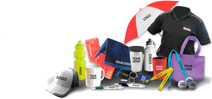We Design Promotional Items for the Pool Industry - Promotional Items for Pool Builders & Pool Service Companies. Pool Franchise Promotional Items