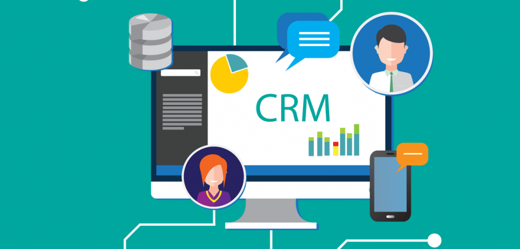 CRM systems for pool companies. Let us integrate Salesforce or Hubspot for your pool company.