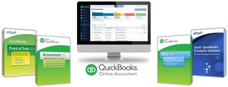 Quickbooks Integration Specialists For Pool Builders, Pool Construction Companies, Pool Service Companies, Pool Supply Stores, Pool Franchises, Pool Equipment Manufacturers