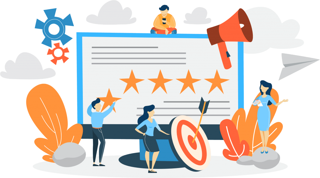 Reputation Management for Pool Builders & Pool Service Companies. We can fix your bad negative reviews in Google, Facebook & Yelp!