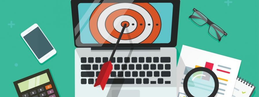 We specialize in setting up retargeting and remarketing campaigns for pool companies.