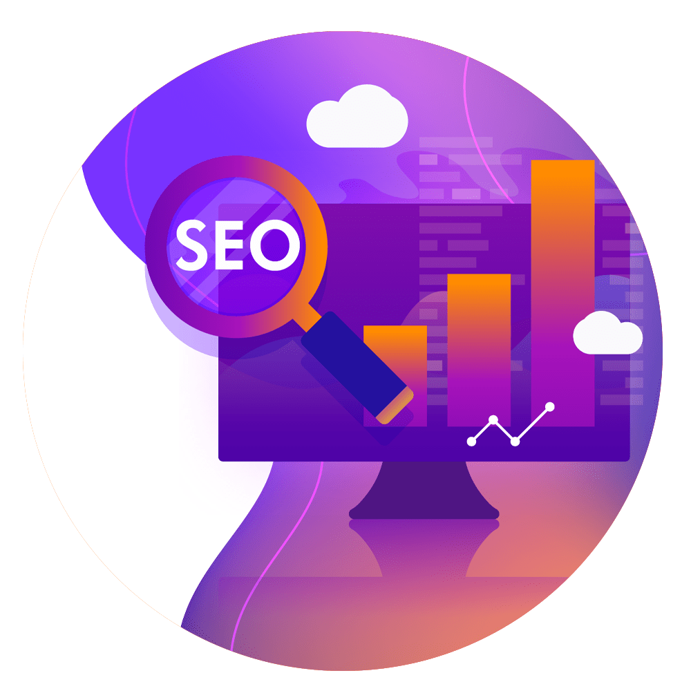 PoolMarketing.com is the SEO solution for Pool Builders and Pool Service companies. Increase your search engine rank fast with PoolMarketing.com
