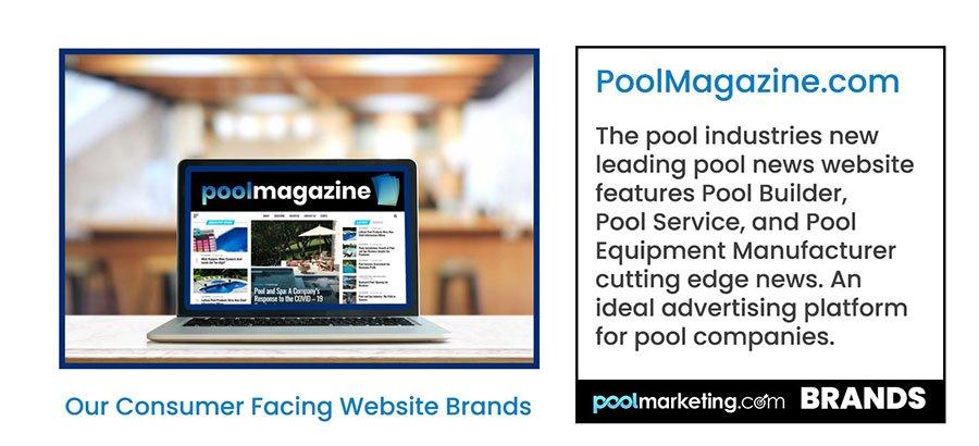 PoolMagazine.com
