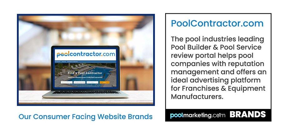 PoolContractor.com