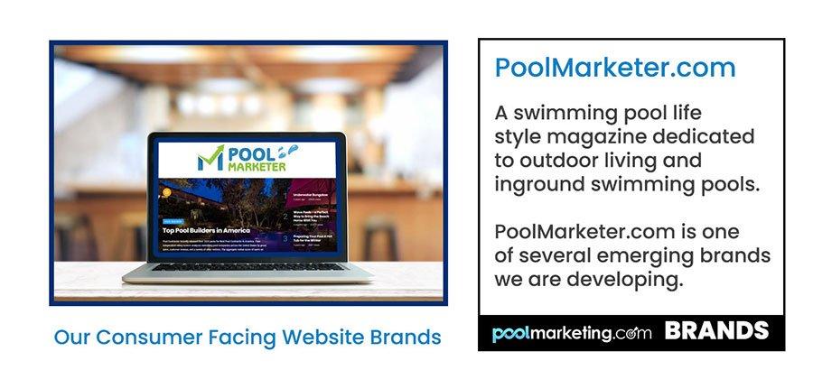 PoolMarketer.com