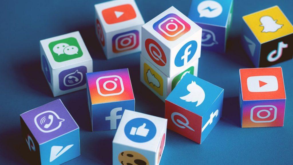 PoolMarketing.com provides Social Media Management and Social Media Marketing for Pool Companies.
