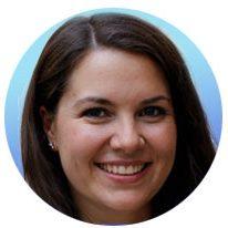 Tabitha Sorenson - Web Designer