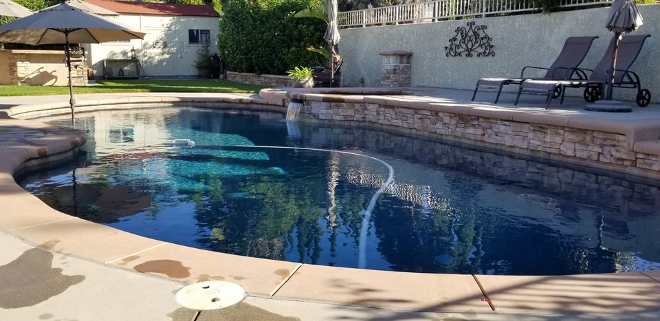 Tips on Pool Marketing Definition