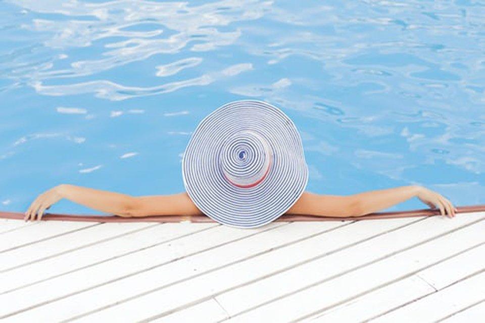 Best Pool Marketing Strategies