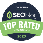 Pool Marketing is a Top Rated SEO Agency for Pool Builders & Pool Service Companies in California, Texas, Florida, New York and many other markets.