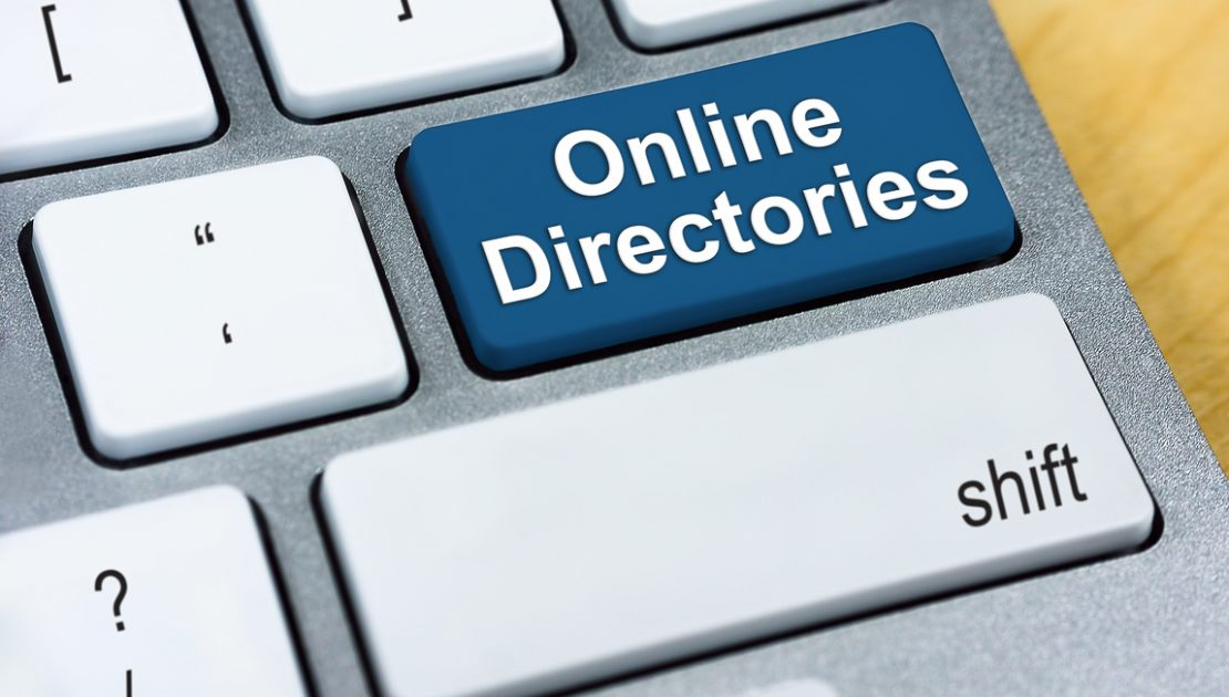 We present the best Directories to add your Pool Company to. These directories are best for SEO.
