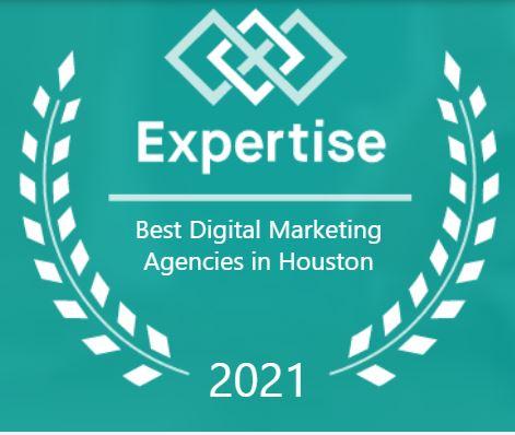 Best Digital Marketing Agency in the Pool Industry - Best Digital Marketing Agencies in Houston