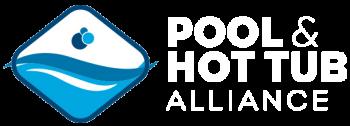 Professional Affiliate of the Pool & Hot Tub Association